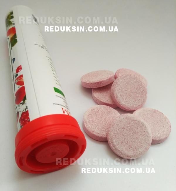 Купить таблетки Эко Слим Украина цена